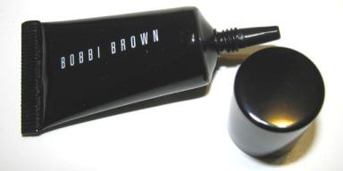 BOBBI BROWN CREAMY COLOR