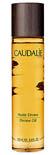 CAUDALIE DIVINE OIL $48