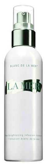 LA MER THE BRIGHTENING INFUSION INTENSE