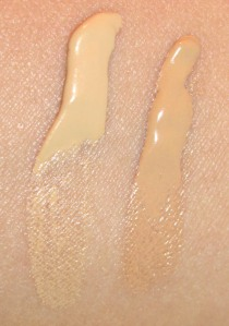 BB Cream by NYX Professional Makeup #5