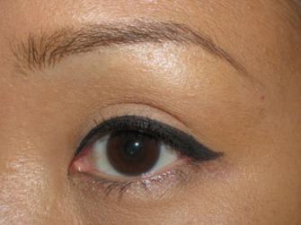 Double Wear Stay-in-Place Gel Eyeliner by Estée Lauder #9