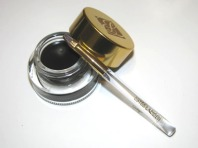 ESTEE LAUDER DOUBLE WEAR STAY IN PLACE GEL EYE LINER PRODUCT PHOTO