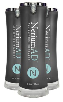 NeriumAD AGE DEFYING TREATMENT $110