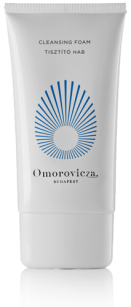 OMOROVICZA CLEANSING FOAM $70