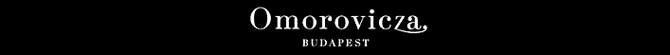 OMOROVICZA BUDAPEST - SKIN CARE