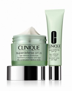 CLINIQUE DAILY DEFENDERS TRAVEL EXCLUSIVE