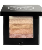 BOBBI BROWN 24 KARAT SHIMMER BRICK $42