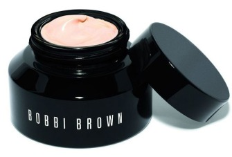 BOBBI BROWN ILLUMINATING FACE BASE PRODUCT IMAGE