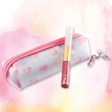 JANE IREDALE LIP FIXATION BCA 2012