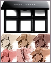 BOBBI BROWN DREAM PALETTE 2