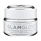 GLAMGLOW SUPER-CLEARING MUD MASK TREATMENT