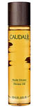 CAUDALIE DIVINE OIL 1oz. $18