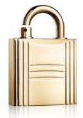 HERMES REFILLABLE LOCK SPRAY $90