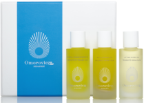 OMOROVICZA BLISSFUL TREATMENT OILS $85