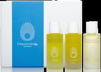 OMOROVICZA BLISSFUL TREATMENT OILS $85