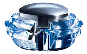 THIERRY MUGLER ANGEL BODY CREAM $90