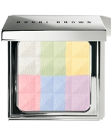 BOBBI BROWN BRIGHTENING FINISHING POWDER (JAN 2012)