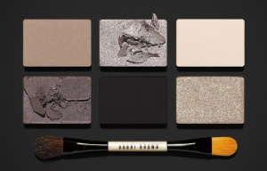 BOBBI BROWN SOHO CHIC EYE PALETTE IMAGE 1