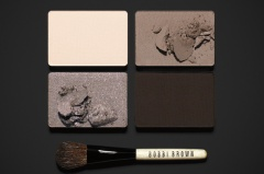 BOBBI BROWN UPTOWN CLASSICS PALETTE IMAGE 1