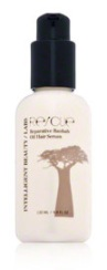 INTELLIGENT BEAUTY LABS RESCUE BAOBAB OIL REPARATIVE HAIR SERUM