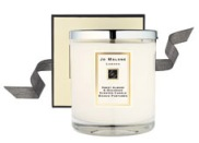 JO MALONE SWEET ALMOND AND MACAROON CANDLE (SMALL)