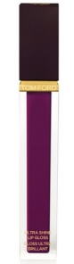 TOM FORD ULTRA SHINE LIPGLOSS 09 WET VIOLET