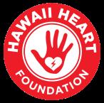 HHF Logo (Transparent)