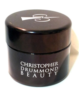 CHRISTOPHER DRUMMOND VELUDO VELVET FOUNDATION ($65)