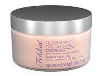 FEKKAI TECHNICIAN COLOR CARE 3 MINUTE MASK
