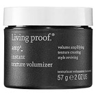 LIVING PROOF AMP ($24, sephora.com)