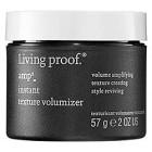 LIVING PROOF AMP ($24, sephora.com)