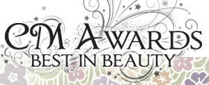 Cosmetic Monster Best In Beauty Awards