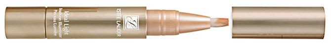 ESTEE LAUDER IDEAL LIGHT CONCEALER
