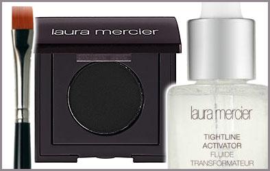 LAURA MERCIER TIGHTLINE PRODUCTS