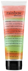 PHILOSOPHY RAINBOW SHERBET BODY LOTION