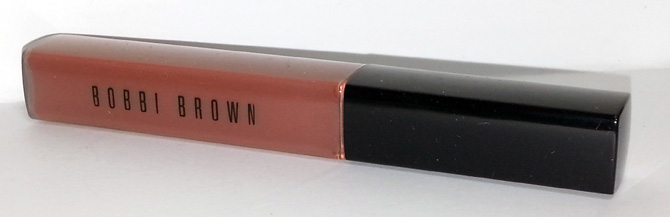 BOBBI BROWN HONEY LIP GLOSS