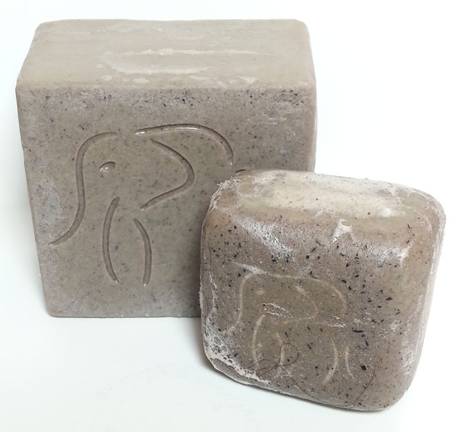 DRUNK ELEPHANT JUJU BAR - PRODUCT IMAGE 2