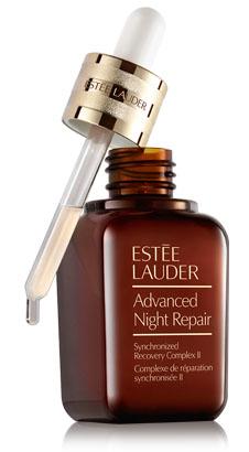 ESTEE LAUDER ADVANCED NIGHT REPAIR COMPLEX 2