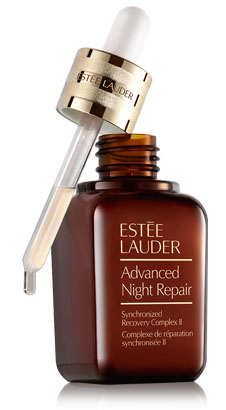 ESTEE LAUDER ADVANCED NIGHT REPAIR COMPLEX 2