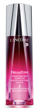 LANCOME DREAMTONE Customized Skin Tone Correcting Serum