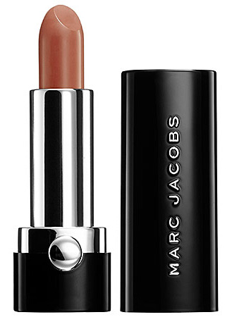 MARC JACOBS BEAUTY LIP GEL IN SEVERINE - PRODUCT IMAGE