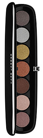 MARC JACOBS BEAUTY STYLE EYE CON NO 7 PLUSH SHADOW