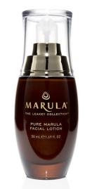 MARULA THE LEAKEY COLLECTION PURE MARULA FACIAL LOTION