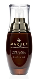 MARULA THE LEAKEY COLLECTION PURE MARULA FACIAL LOTION