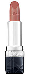 DIOR ROUGE NUDE GREGE 169 - PRODUCT IMAGE