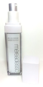 MEREADESSO ALL-IN-ONE MOISTURIZER - PRODUCT IMAGE