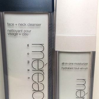 MEREADESSO PRODUCTS 2
