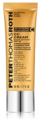 PETER THOMAS ROTH CC CREAM REVIEW