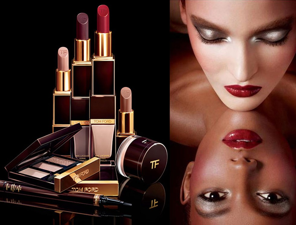 96462224f5 Tom Ford Beauty – COSMETIC MONSTER beauty blog