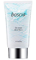 BOSCIA BB CREAM